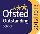 Outstanding_Colour_School