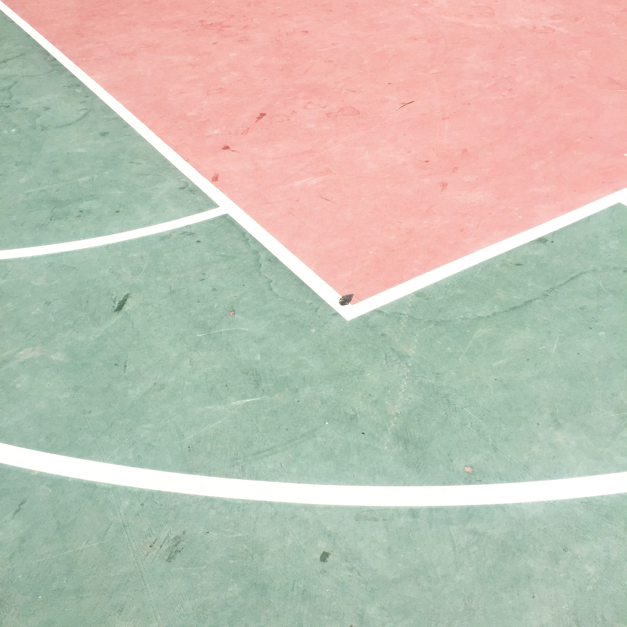court-ground-tennis-1088160