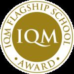 iqm-flagship-school-award